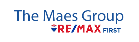 The Maes Group