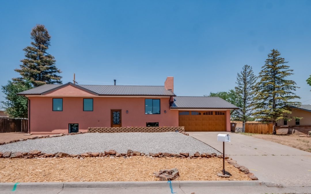 Coming Soon! – 114 Sherwood Blvd, 4Bd 3Bth, 2,916SF, – Listed At $575,000